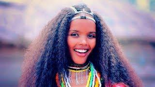 Caaltuu Butoo - OBBEYYO - New Ethiopian Music 2019 (Official Video)