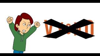 vyond - मुफ्त ऑनलाइन वीडियो