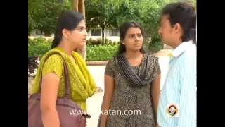 Thendral Episode 204, 24/09/10