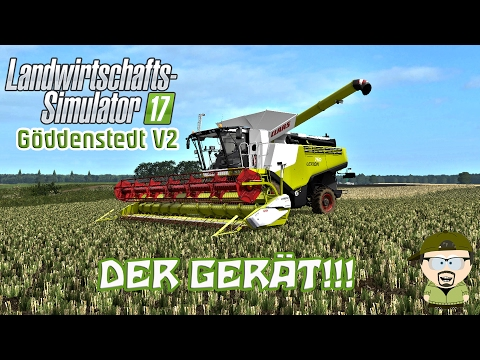 Fertilizers - Farming Simulator 17 Game Guide ...