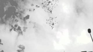 preview picture of video 'Bombe da tiro a Vitulazio - F.lli Romano'
