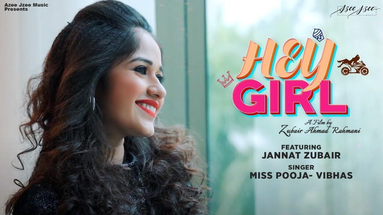 https://www.mysoftduniya.com/2020/06/hey-girl-miss-pooja-vibhas-lyrics.html