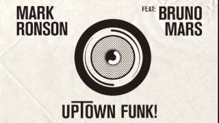 (MP3 DOWNLOAD) Mark Ronson - Uptown Funk ft. Bruno Mars