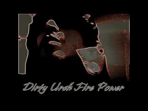 LOGIKAL FIREPOWER.. Ft Dirty Urch