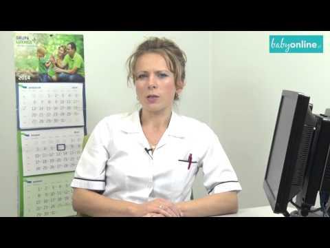 Obniżenie podwyższonego ciśnienia krwi