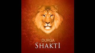 Durga Kavach - YouTube