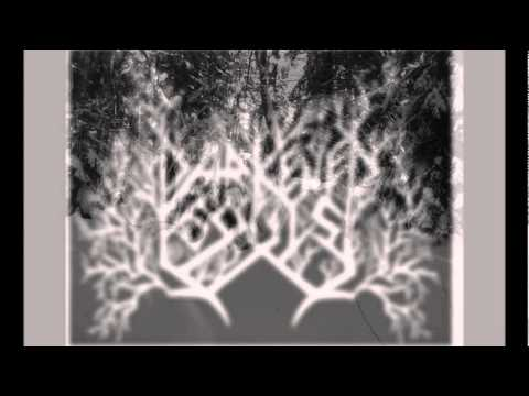 Darkened Souls - ...and snow covers the earth.wmv
