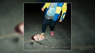 Benny Blanco, Calvin Harris   I Found You (Official Audio)