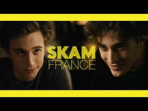 40's Show (SKAM France Soundtrack)