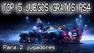Mejores Juegos Para Ps4 Gratis 免费在线视频最佳电影电视节目
