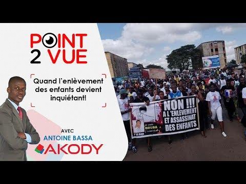 <a href='https://www.akody.com/cote-divoire/news/point-de-vue-abidjan-quand-l-enlevement-des-enfants-devient-inquietant-315722'>Point de vue/Abidjan: quand l'enl&egrave;vement des enfants devient inqui&eacute;tant!</a>