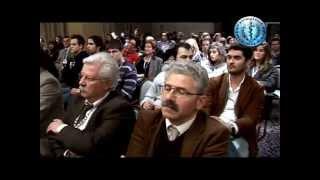 Ελληνική Κτηνιατρική Εταιρεία : Παρουσίαση