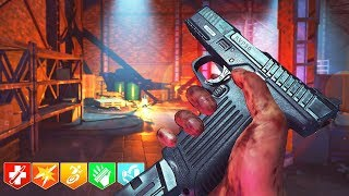 BEST REMADE MAPS FOR CUSTOM ZOMBIES! (With ALL Downloads) - Most