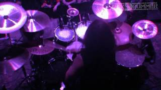 Scott Fuller - Abysmal Dawn - Rapture Renowned