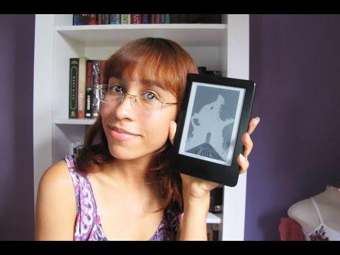 Sobre O Sorriso da Hiena (Gustavo Ávila)