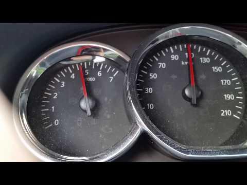 92 oder 95 Benzin 2011