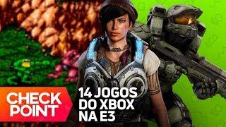 a1aadac38e VOXEL – Seu guia definitivo sobre o mundo dos games