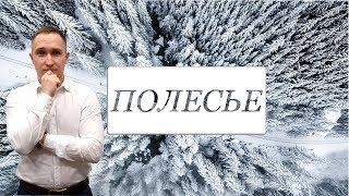 Изучаем район Полесье. Квартира на Петрова (часть 2)
