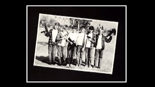 preview picture of video 'Adolescents   Brats in Battalions'