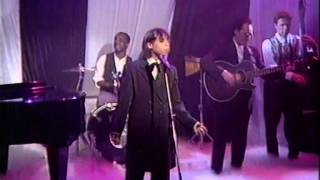 Tasmin Archer - In Your Care (TOTP)