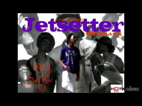 B.Watts ft J.Rich,Steve Da Kid & Yung Chris-Money Over EveryThing(M.O.E)
