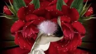 Acker Bilk - la vie en rose.mpg.AVI