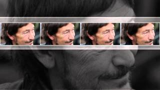 Chris Rea - Fool If You Think It's Over (Exclusive 2008 Version)