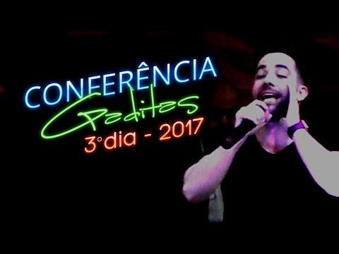 LAGRIMA BAIXAR MUSICA JONATAS FERREIRA ULTIMA