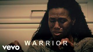 Steven Curtis Chapman - Warrior