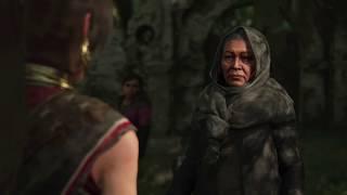 Shadow of the Tomb Raider   Part 67   PC Longplay [HD] 4K 60fps 2160p