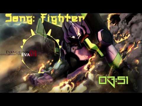 Anti Nightcore Fighter {Requested}