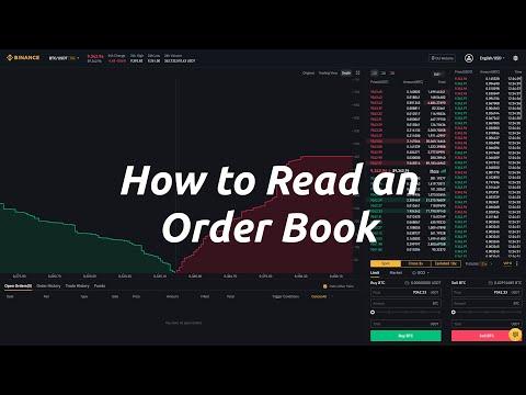 Guadagni di trading