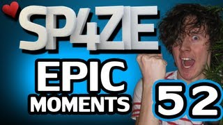 ♥ Epic Moments - #52 Derping with Draven
