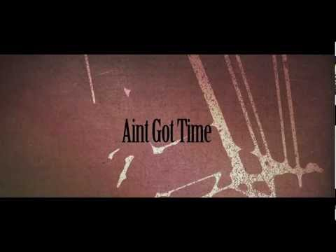 Karterboy - Aint Got Time (Starring: Lady Red) (The Mystery of Desperation)