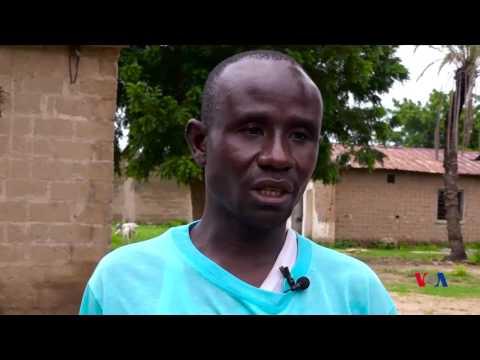 Download Boko Haram: Rijiyar Da 'Yan Boko Haram Suka Cika Da Gawarwaki A Kurkukun HD Mp4 3GP Video and MP3