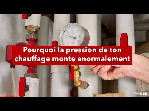 Chargeur pour mesurer la pression sanguine