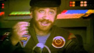 2010 (1984) Video