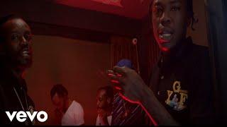 Zamunda, Skillibeng - Dweet From Now (Official Video)