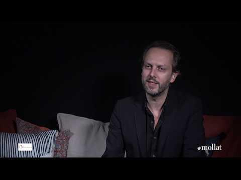 Nicolas de Sutter - Indignation totale : ce que notre addiction au scandale dit de nous