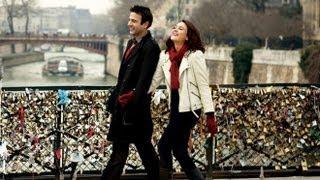 Ishkq in Paris Trailer