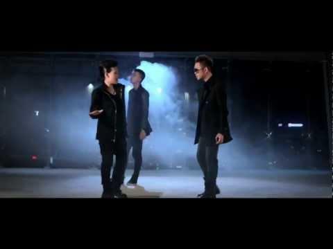[hàng hót đêm nay] Thời Gian Sẽ Trả Lời (Official MV) - Tiên Cookie feat. JustaTee & BigDaddy