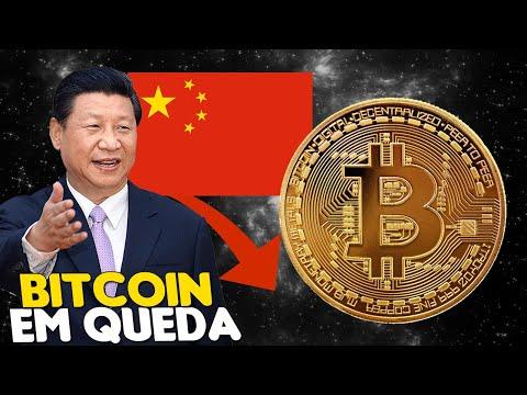 Plătiți impozitele cu bitcoin