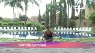 Actívate - Pilates 7