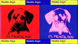 Placenta Boogie