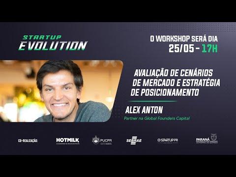 , title : 'AVALIAÇÃO DE CENÁRIOS DE MERCADO E ESTRATÉGIA DE POSICIONAMENTO