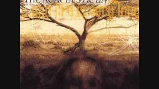 Sloth Loves Chunk - The Acacia Strain (Lyrics)