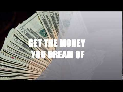 REAL MAGIC MONEY SPELLS THAT WORK AT WWW.REALWICCANSPELLS.COM