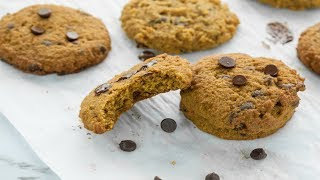 How To Make Keto Cookies With Coconut Flour - Make Under 20 Minutes