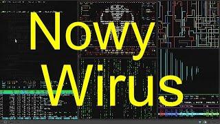 Nowy Wirus – Covid21? To było do przewidzenia