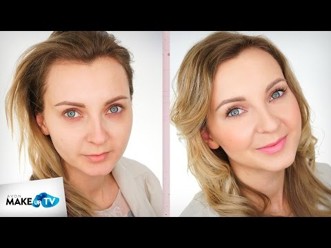 Co higiena produkty dla skóry i włosów